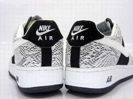 nike air force 1 femme citadium