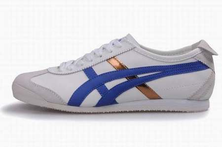 5f77057bb9870 asics chaussures homme ville