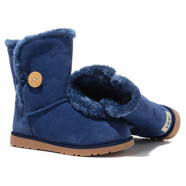 bottes de neige geox garcon,bottes de neige decathlon,botte de neige femme  kijiji