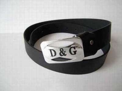 ceinture de marque pour ado abdo pour ceinture abdominale ceinture mode ado. Black Bedroom Furniture Sets. Home Design Ideas