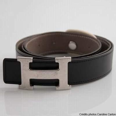 950b7de078 ceinture hermes couture blanche,ceinture hermes boucle noir,ceinture hermes  h prix