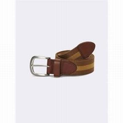 ceinture pour ado ceinture abdo post partum ceinture abdo go sport. Black Bedroom Furniture Sets. Home Design Ideas