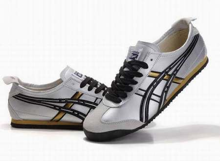 6720ff255c9 chaussure asics homme go sport