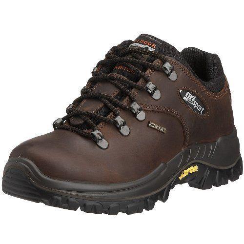 chaussure de marche chasse chaussure de marche femme pied sensible chaussure de marche taille 17. Black Bedroom Furniture Sets. Home Design Ideas