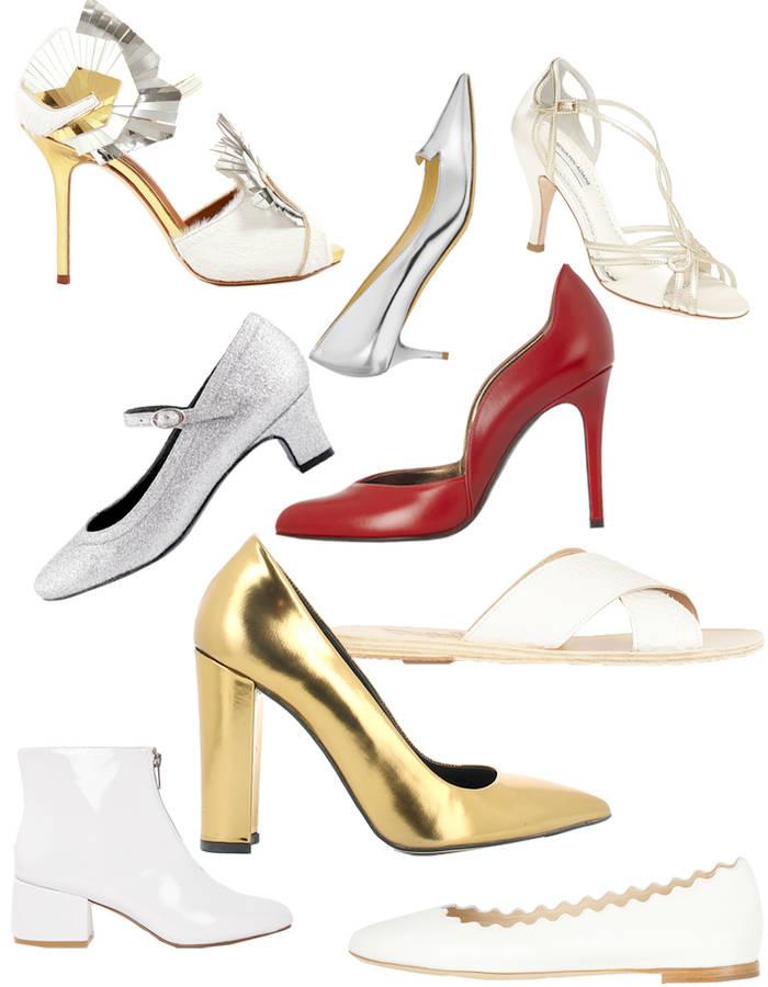 chaussure de mari e grise chaussure de mariage pour pied. Black Bedroom Furniture Sets. Home Design Ideas
