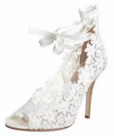 chaussure de mariage de luxechaussures de mariee bessonchaussures mariee nancy - Besson Chaussures Mariage