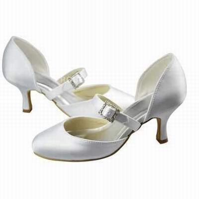 chaussure de mariage femme 2013chaussures de mariage rougeidees chaussures de mariee - Besson Chaussures Mariage