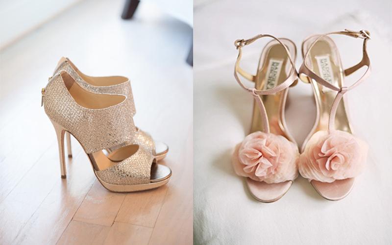 chaussure de mariage homme luxe chaussure de mari e gabor chaussures de mariage escarpins. Black Bedroom Furniture Sets. Home Design Ideas