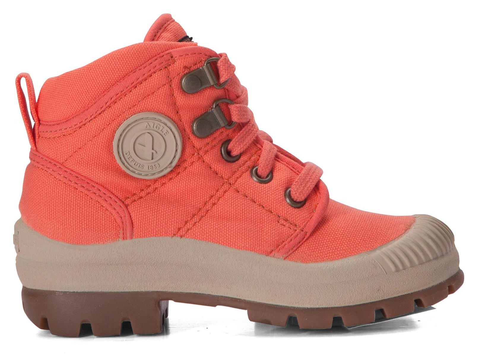 nouveau produit dca4f 6b522 chaussures Chaussure De Asics Le Vieux Campeur Femme Marche ...