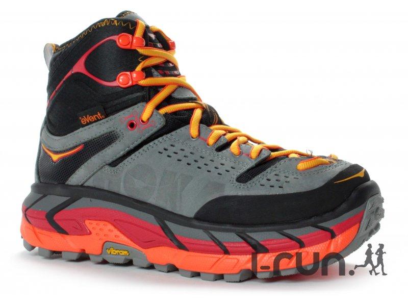 c0f66d96481 chaussure de running code promo