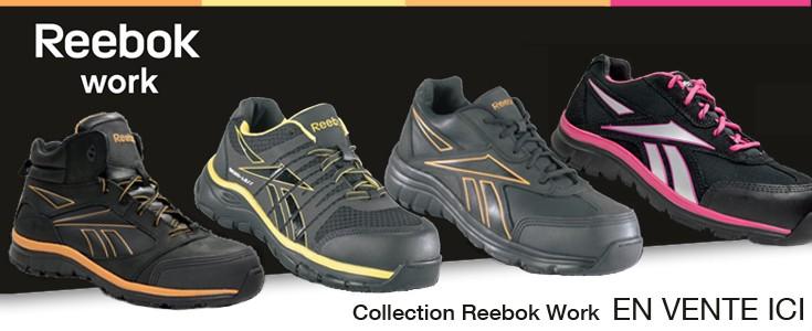 chaussure de securite thermique chaussure de s curit la roche sur yon chaussure de securite prada. Black Bedroom Furniture Sets. Home Design Ideas