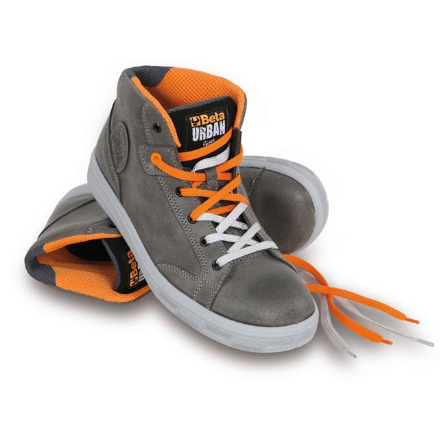 Chaussure de securite thermique chaussure de s curit la - Chaussure de securite castorama ...