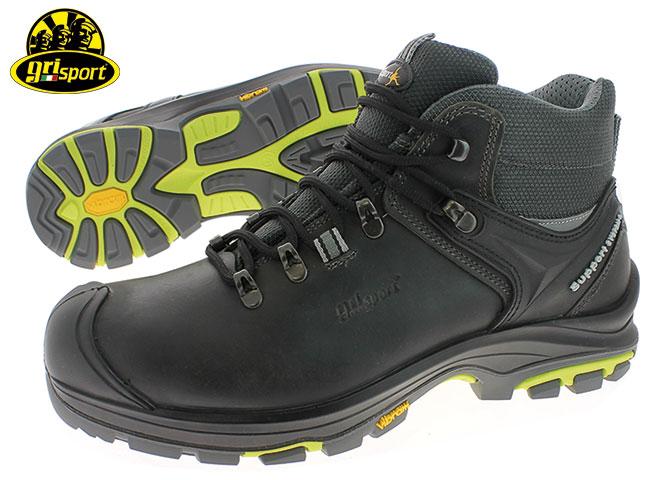 Chaussure de securite ciffreo bona chaussure de securite - Chaussure de securite castorama ...