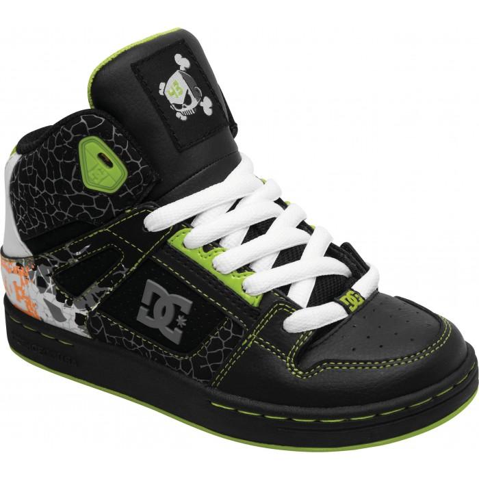e78081f23ab chaussure de skate converse