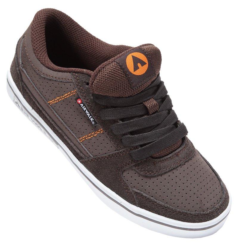chaussure skate bayonne. Black Bedroom Furniture Sets. Home Design Ideas