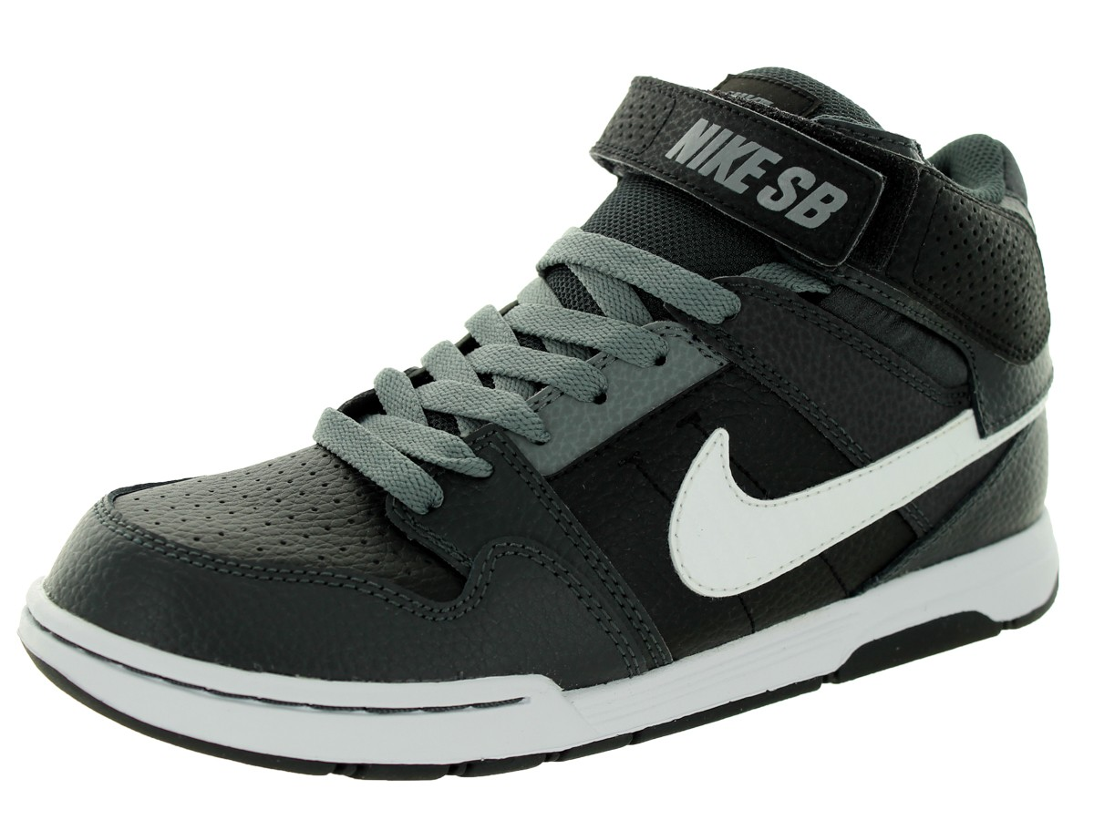 chaussure nike homme skateboard. Black Bedroom Furniture Sets. Home Design Ideas