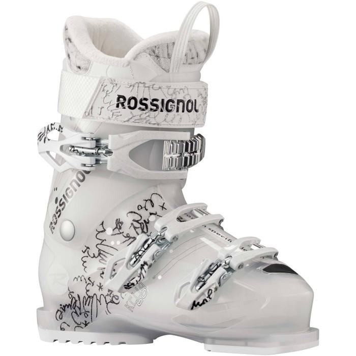 chaussures ski femme salomon air max 90 blanche enfant. Black Bedroom Furniture Sets. Home Design Ideas