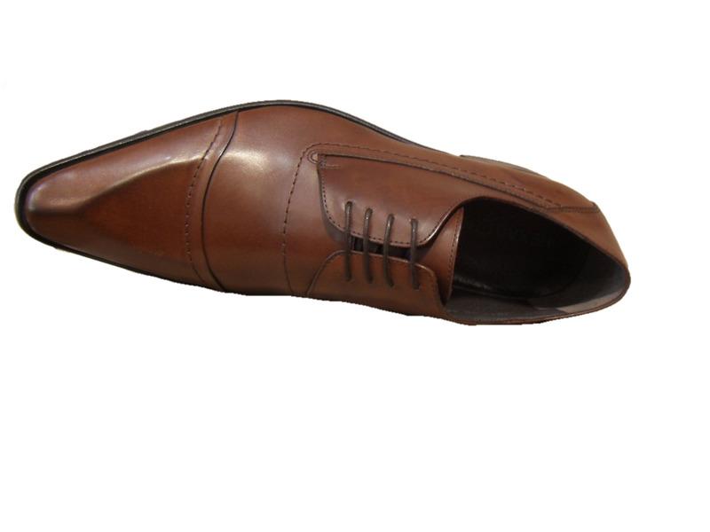 Gemo chaussure montpellier - Gemo chaussure homme ...