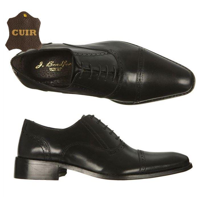 75d4dbd7030f3a Chaussure Wqboqav De Armani Noir Ville tdQshr