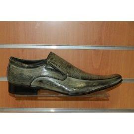 chaussure de ville securite chaussure de ville fille chaussure de ville homme pas cher. Black Bedroom Furniture Sets. Home Design Ideas