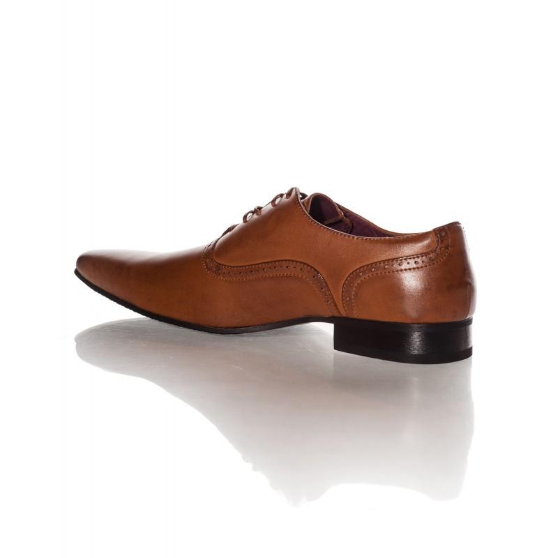 chaussure ville homme taille 48. Black Bedroom Furniture Sets. Home Design Ideas