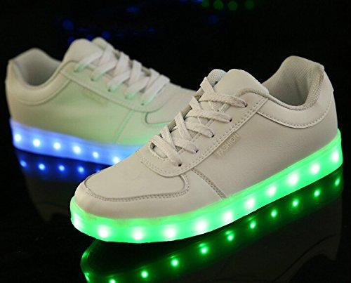 059e65042b7 wati b fille chaussures chaussure untie tREwqR wati b blanche amp  wxP5q4v