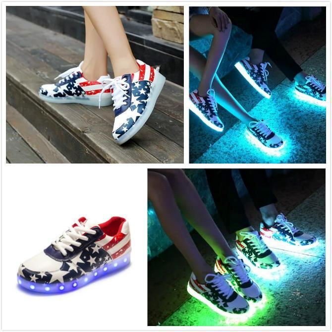 Chaussure led homme nike chaussure led trackid sp 006 - Femme mure trackid sp 006 ...