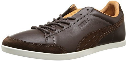 chaussures tennis de ville homme. Black Bedroom Furniture Sets. Home Design Ideas