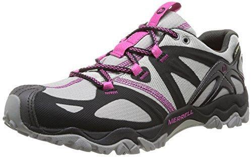 chaussures de marche aerees chaussure de marche adulte meilleures chaussures de marche urbaine. Black Bedroom Furniture Sets. Home Design Ideas