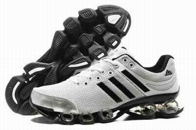 34e19fa7624 chaussure sport flash cuir
