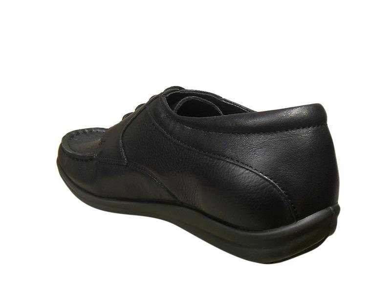 chaussure femme ville confortable. Black Bedroom Furniture Sets. Home Design Ideas