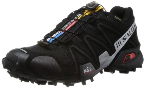 chaussure trail pied plat,chaussures trail namur,chaussure trail kalenji xt3
