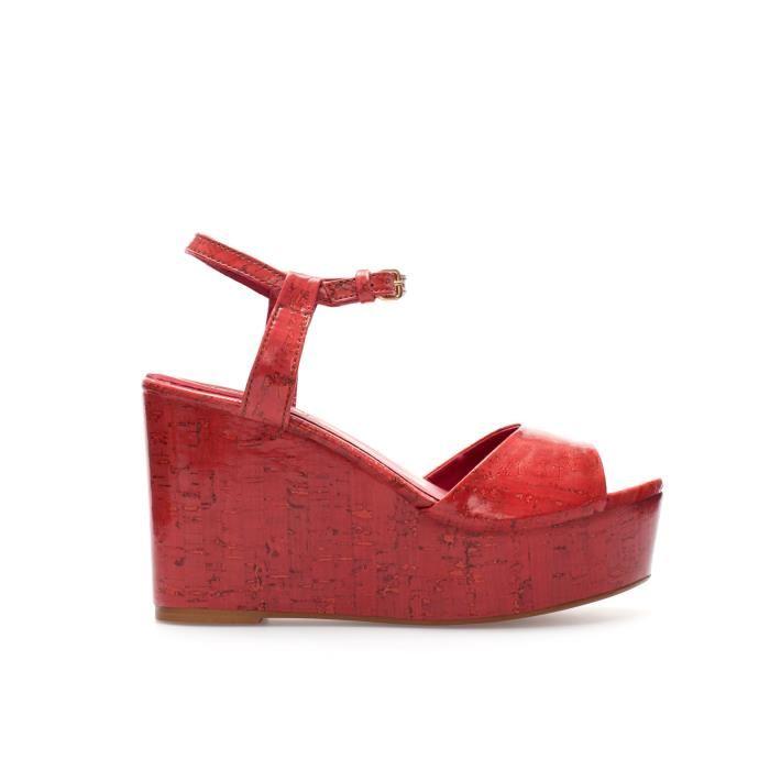 chaussure zara bebe garcon chaussure de soiree zara lot de. Black Bedroom Furniture Sets. Home Design Ideas