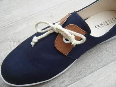 chaussures bateau fluchos chaussure bateau femme gemo chaussure bateau noir verni. Black Bedroom Furniture Sets. Home Design Ideas