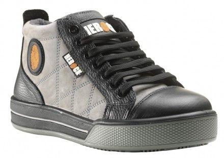 chaussures de s curit sb p chaussure de securite puma avis chaussure de securite odeur. Black Bedroom Furniture Sets. Home Design Ideas