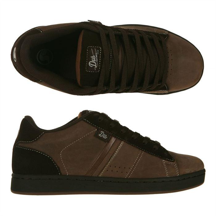 chaussures de skate sold es chaussure de skate dc chaussure de skate rennes. Black Bedroom Furniture Sets. Home Design Ideas