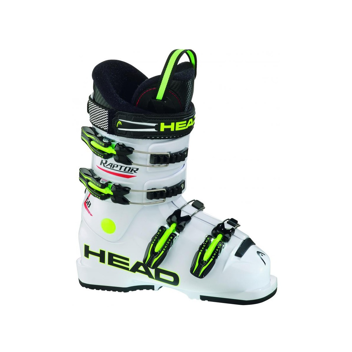 chaussures de ski tecnica rival x7. Black Bedroom Furniture Sets. Home Design Ideas
