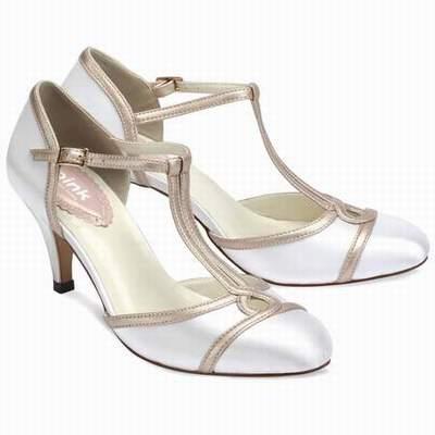 Chaussures ivoire sans talon chaussures ivoire lyon - Lyon nice pas cher ...