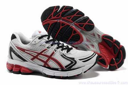 chaussures running zigquick fire homme reebok elu meilleur chaussure de running chaussure. Black Bedroom Furniture Sets. Home Design Ideas