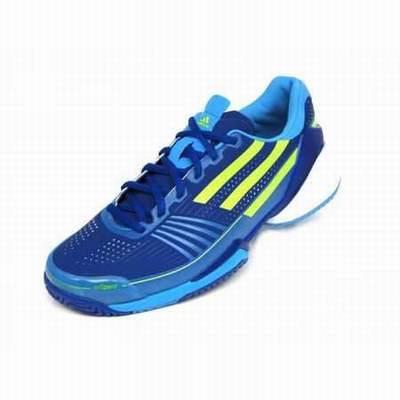 Nike Air Max Ltd Chaussures - 006