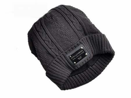echarpe homme laine et soie echarpe pas cher de marque echarpe homme porter. Black Bedroom Furniture Sets. Home Design Ideas
