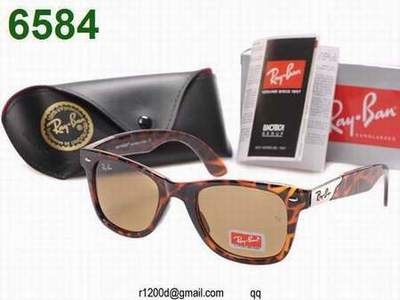 ce67e6978ba essai lunettes soleil en ligne