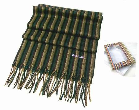 foulard homme guinguette 73ec942f7bf
