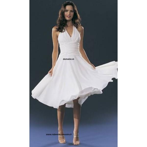 robe soiree ceremonie tournai la mode des robes de france. Black Bedroom Furniture Sets. Home Design Ideas