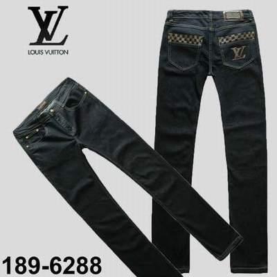 louis vuitton exchange jeans london prix jeans jacob cohen ceinture pepe jeans pas cher. Black Bedroom Furniture Sets. Home Design Ideas