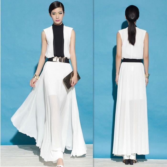 Vente de robes de soiree en ligne