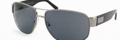 35c37e223e lunettes de soleil azzaro homme prix,AZZARO AZ33007 C02