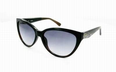 cb28ad3a81c291 lunette de soleil afflelou femme