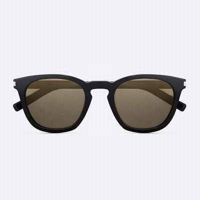 abd61ef885e28 lunettes de soleil femme lulu castagnette