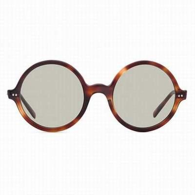 lunettes de soleil rondes homme vintage lunette de soleil. Black Bedroom Furniture Sets. Home Design Ideas